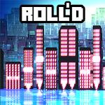 Roll'd v1.0