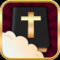 Catholic Bible in English icon