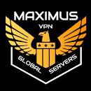 MAXIMUS VPN file APK Free for PC, smart TV Download