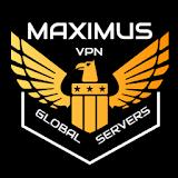 MAXIMUS VPN Apk Download Free for PC, smart TV