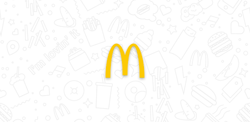 McDonald's app (apk) free download for Android/PC/Windows screenshot