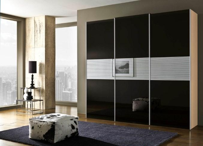 Furniture Design Wardrobe contemporary furniture design wardrobe wardrobes for small spaces