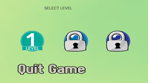 玩冒險App|ドラゴンズ迷路スナイパー免費|APP試玩