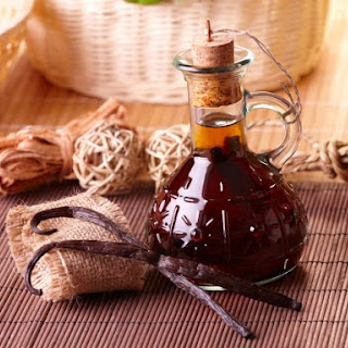 Spiced Rum Extract Recipes