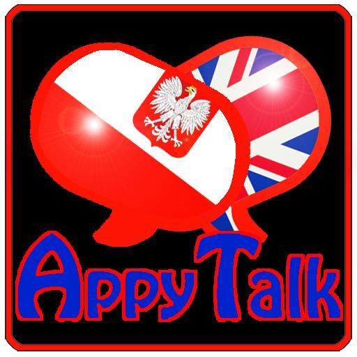 Polish to English Phrasebook