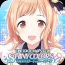 アイドルマスター シャイニーカラーズ file APK Free for PC, smart TV Download