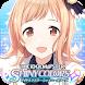 アイドルマスター シャイニーカラーズ - 新作・人気アプリ Android