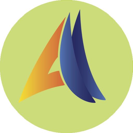 Amadeu Antunes avatar image
