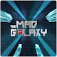 Download Mad Galaxy For PC Windows and Mac