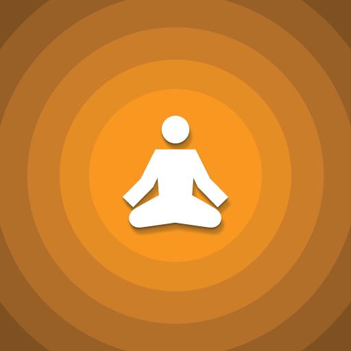 Medativo - Meditation Timer APK Cracked Download