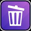 Easy Uninstaller App (NO ROOT)