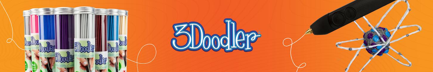3Doodler 3D Printing Pens