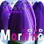 Good Morning file APK for Gaming PC/PS3/PS4 Smart TV