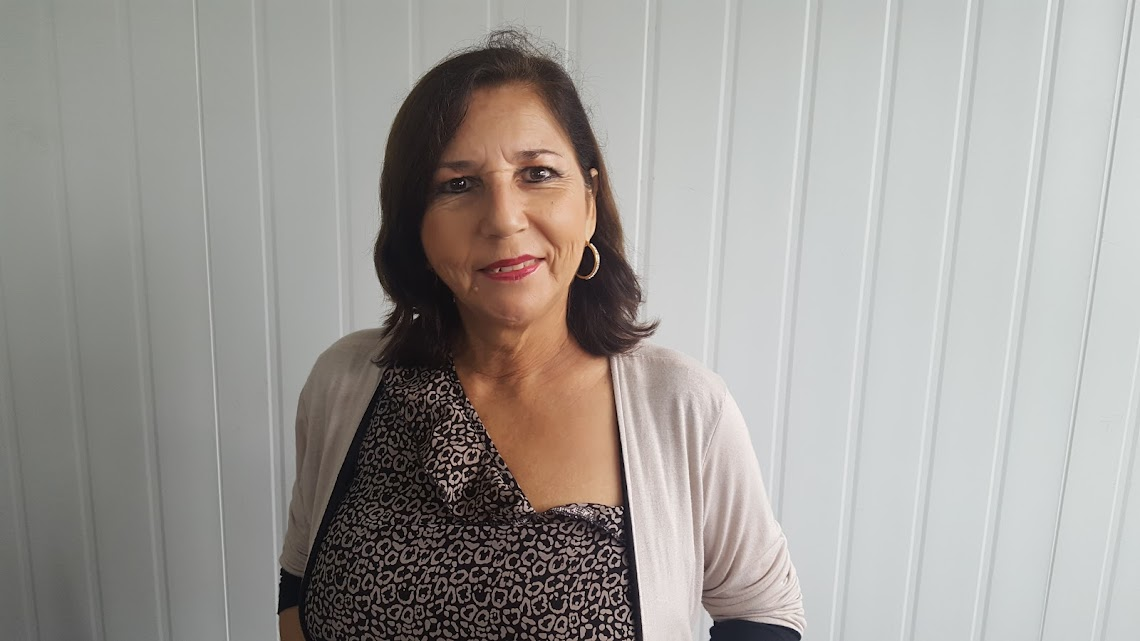 Lcda. Elsye Arteaga