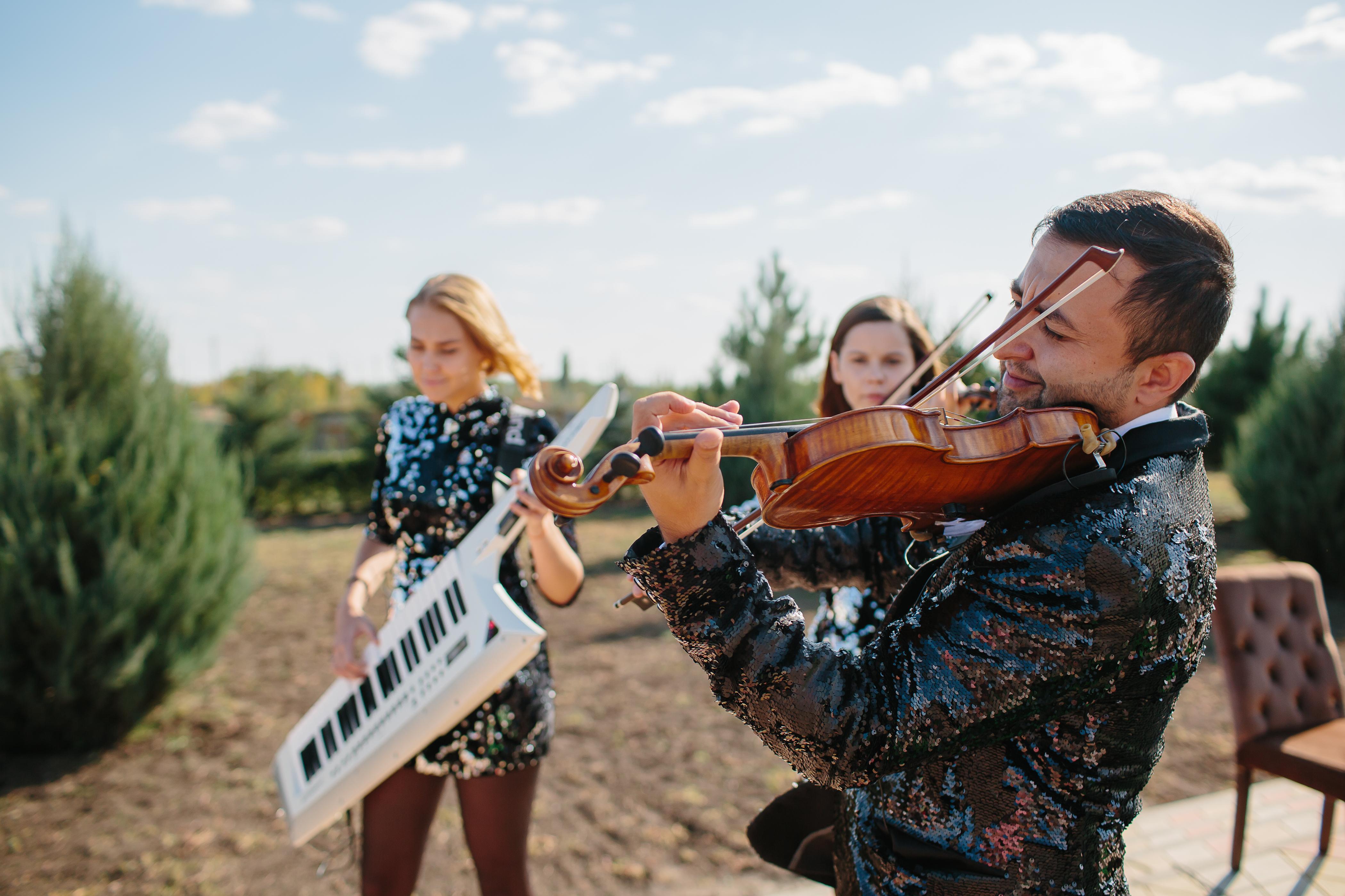 Александр Юдин в Ростове-на-Дону