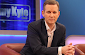 Jeremy Kyle gushes over his 'amazing' granddaughter