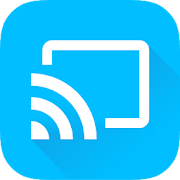 Video & TV Cast | Samsung TV - HD Movie Streaming