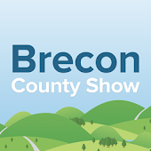 Brecon County Show