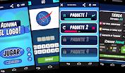 Adivina el Logo Žaidimai (APK) nemokamai atsisiųsti Android/PC/Windows screenshot