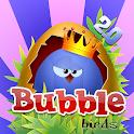 Bubble Birds 2 icon