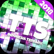 TTS 2018 Offline