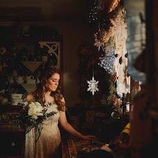 Wedding photographer Emmanuel Esquer lopez (emmanuelesquer). Photo of 01.02.2018