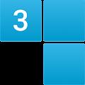 Free Puzzle: Memomatics