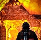 ไฟไหม้ ไม่มี ประกันภัย รัฐช่วยได้เท่าไหร่