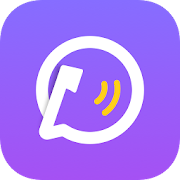 App Call2me - free Phone Call + Text, WiFi Calling APK for Windows Phone