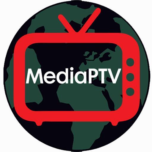 MediaPTV