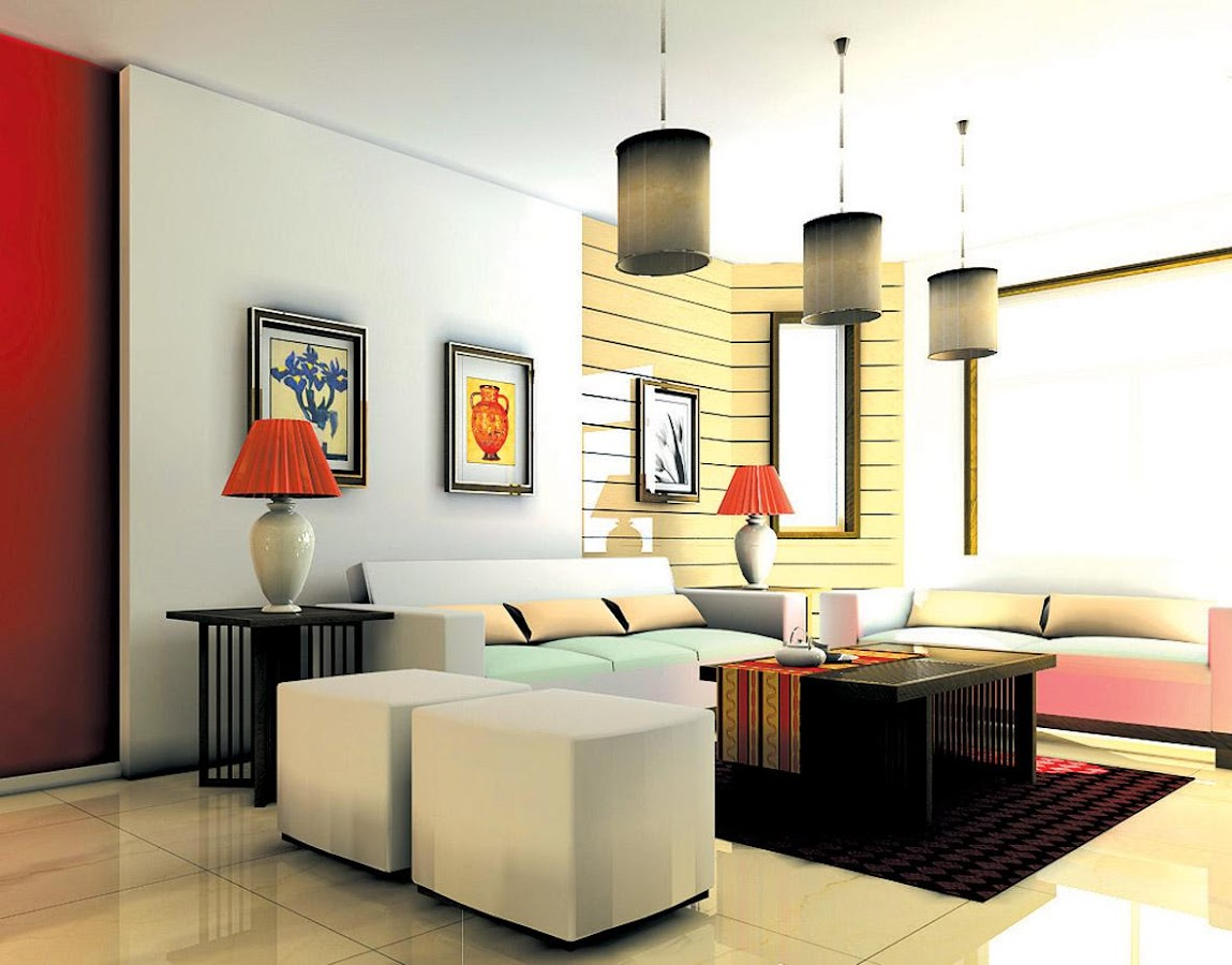 Planner 5d Living Room Android Apps On Google Play