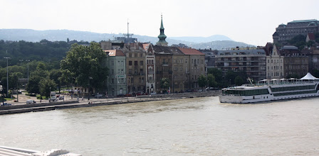 Photo: Day 70 - Budapest #17