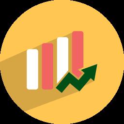 Custom Home Value Report