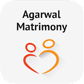 AgarwalMatrimony - The No. 1 choice of Agarwals