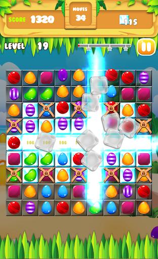 Candy Splash Mania screenshot 3