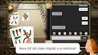 screenshot of Truco Blyts