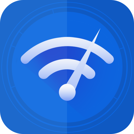 Wi-Fi Doctor : Wi-Fi Analyse & VPN