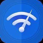 Wi-Fi Doctor: анализ Wi-Fi и VPN icon