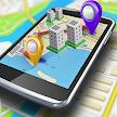 Enroute Yourself – GPS Navigation & Live Weather APK
