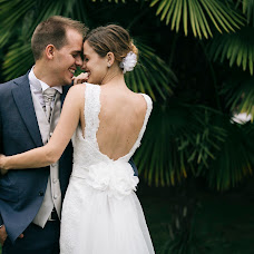Wedding photographer Sarah Sollami (sollami). Photo of 01.04.2015