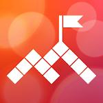 Crossword Climber Icon