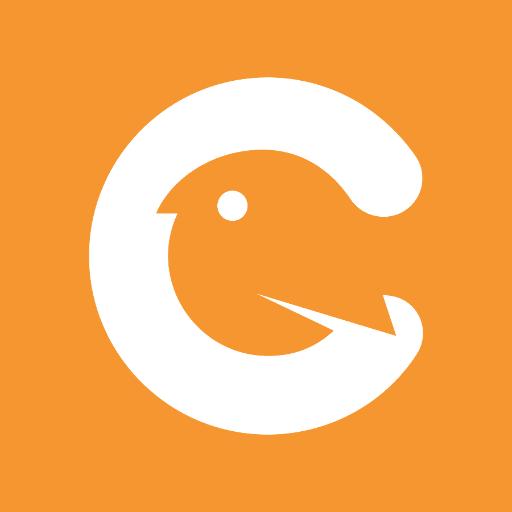 how to make the app symbol writing go away