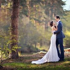 Wedding photographer Natasha Fedorova (fevana). Photo of 19.05.2015