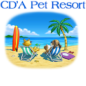 CD'A Pet Resort