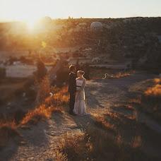 Свадебный фотограф Елизавета Власенко (Eliza). Фотография от 08.09.2013