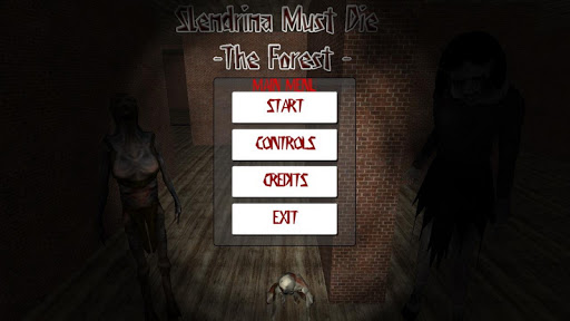 Slendrina Must Die: The Forest  screenshots EasyGameCheats.pro 1