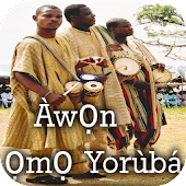 History Of The Yoruba People Android APK Download Free By History1111