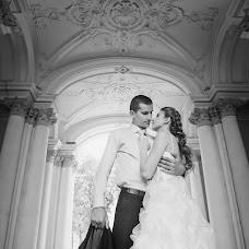 Wedding photographer Elena Kozlova (ae-elena). Photo of 23.04.2018