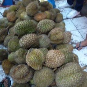 Durian, Davao City.jpg