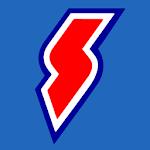 Summit Racing Icon